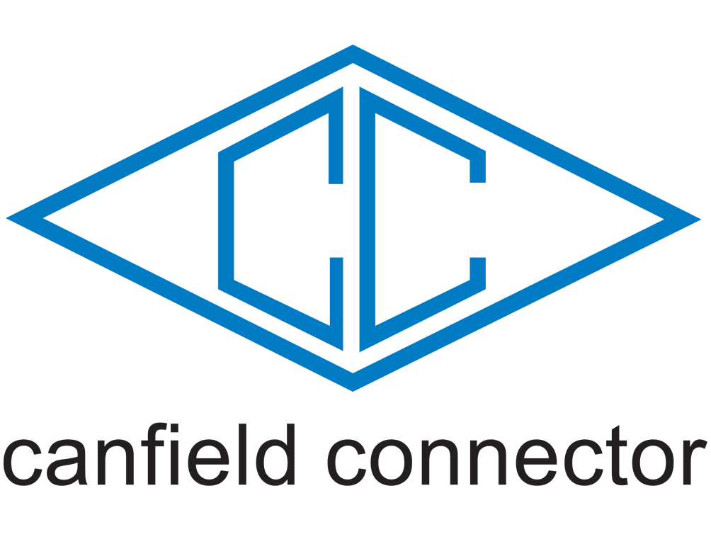 10 canfield logo